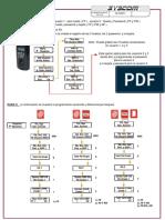 f9 Registro Fp,Fp y Pw,Fp y Pw y Rf