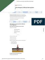 Flexible Pavement Design by California Bearing Ratio Method.pdf
