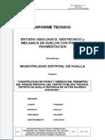 SUELOS TROCHA TIQUIHUA.doc