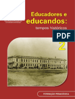 Educadores e Educando CORRECAO Webindd