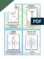 Tarjetas Reiki MN Unitario Reverso correcto listas para imprimir-1.pdf
