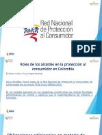 ALCALDES PROTECCION AL CONSUMIDOR.pptx