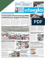 Edicion Impresa 21-04-2019