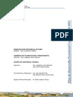 PDC_MPP_anterior PUNO.pdf