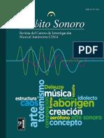 RevistaAmbitoSonoroAñoI,N°1.pdf