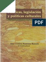 Socializacion_del_patrimonio_michoacano[7648].pdf