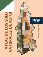 eBook-en-PDF-ATLAS-DE-LOS-SUELOS-NATURALES-DE-ASTURIAS.pdf