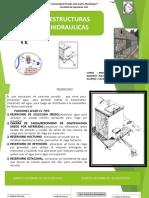 estructuras hidraulicas - DEYVI