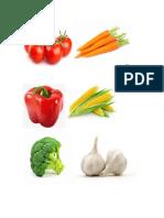 verdura_frutas_merienda