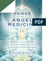 Libro Medicina de Ángel