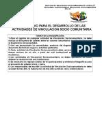 FORMATO FVSc-005-ACTIV.ESPEC (1) (2) (2) (1)