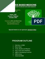 EBM Presentation.ppt