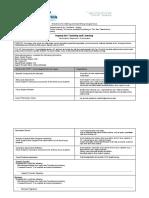 copy of yr 1   yr 2 inquiry - kthomas