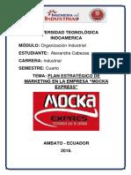 PLAN ESTRATEGICO MOCKA.docx
