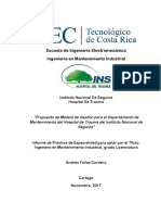 propuesta_modelo_gestion_para_departamento_mantenimiento_hospital_trauma_instituto_nacional_seguros (2).pdf