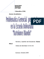 Gerencia Educativa elania.doc