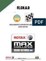 rotax-dep