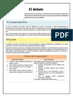 El DEBATE (PARTICIPANTES) NM3.docx