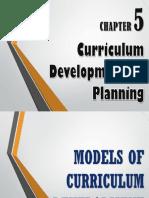 curriculum chapter5.pptx