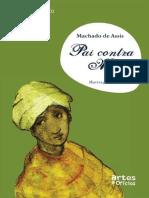 Pai Contra Mae - Machado de Assis.pdf