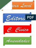 CARTELES DE PERIODICO MURAL.docx
