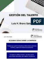 GTalento-01-PRN-Online.pdf