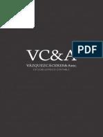 BrochureVC_Asociados.pdf