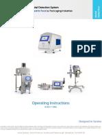 IQ4 Operating Instructions.pdf