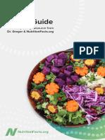 Evidence-Based Eating Guide - Digital - 1.pdf