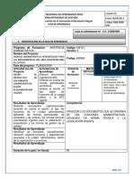 F004-P006-GFPI Guia de Aprendizaje Dos Producción de Documentos.pdf