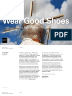 MagnumPhotos_WearGoodShoes_2nd_Edition (1).pdf