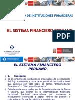 SEMANA 1.1 El Sist Financiero Peruano_20190316111723