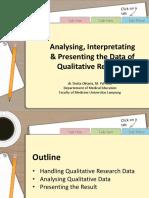 244075_Analisis Kualitatif - DO.pdf