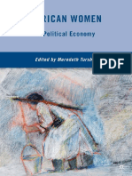 African Women A Political Economy.pdf