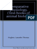 Comparative Physiology Text-Books of Animal Biology.pdf