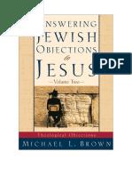380701515-Respondiendo-a-Las-Objeciones-Judias-a-Jesus-Volumen-2-Michael-L-Brown.pdf