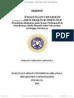 FF.FK. 34-18 Arm s Abstrak.pdf