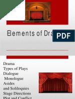 Elements of Drama PPT.pdf