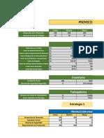 2 PRACTICA PCP.xlsx