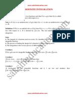 Indefinite_Integration.pdf