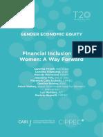 Financial-Inclusion-for-Women-Final.pdf