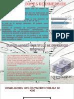 CONGELADORES DE INMERCION COMPLETO.pptx