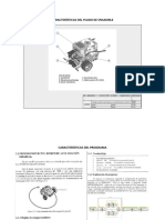 CARACTERÍSTICAS DEL PLANO DE ENSAMBLE Y DEL PROGRAMA.pdf