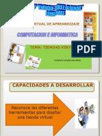 tiendas virtuales.pptx