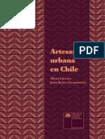 artesania-urbana-en-chile.pdf