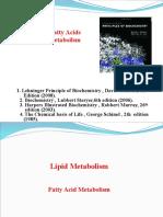 lipid metabolism.pdf