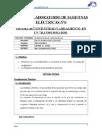 INFORME LABORATORIO DE MAQUINAS ELÉCTRICAS N.doc