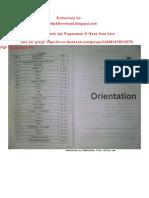 Short Cut Math by Arifur Rahman.pdf