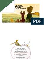 CLASE 4 Principito y el zorro.pptx