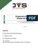 Slides - Aula 04.pdf